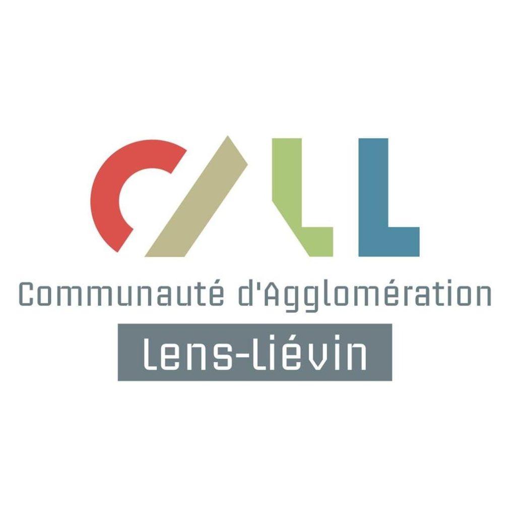 Logo de la CALL